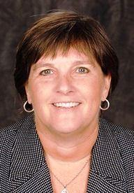 Nancy Fahey