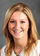 Ashley Schneider 2017-18 head shot