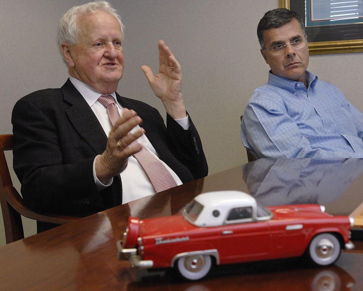 Bob Dennison Used Cars Cars Image 2018