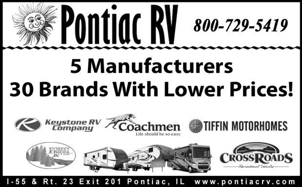 5 Manufacturers - 30 Brands With Lower Prices!