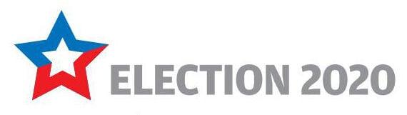 Election 2020 kicker
