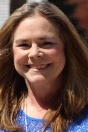 Mary Lindsey   Obituaries   pantagraph com