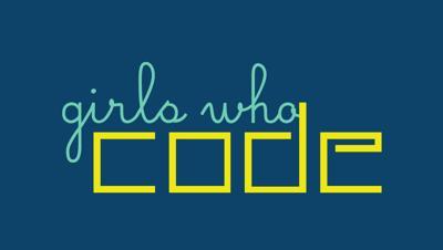 011219-blm-loc-girlswhocode