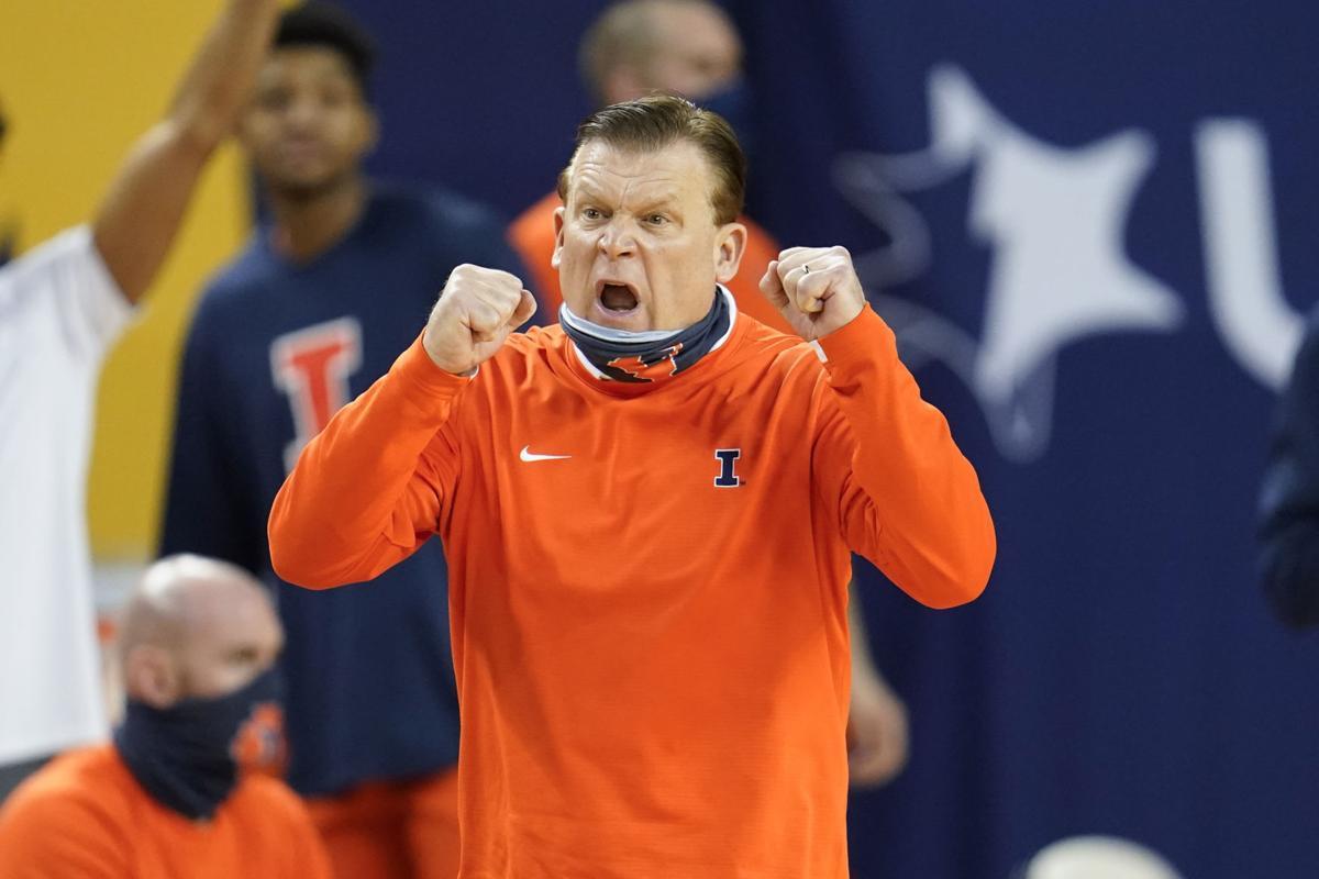 NCAA Fresh Faces Basketball