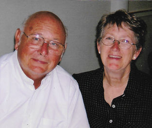 Perry, Marilyn Lewis