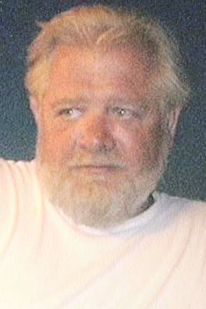 Ronald Graham