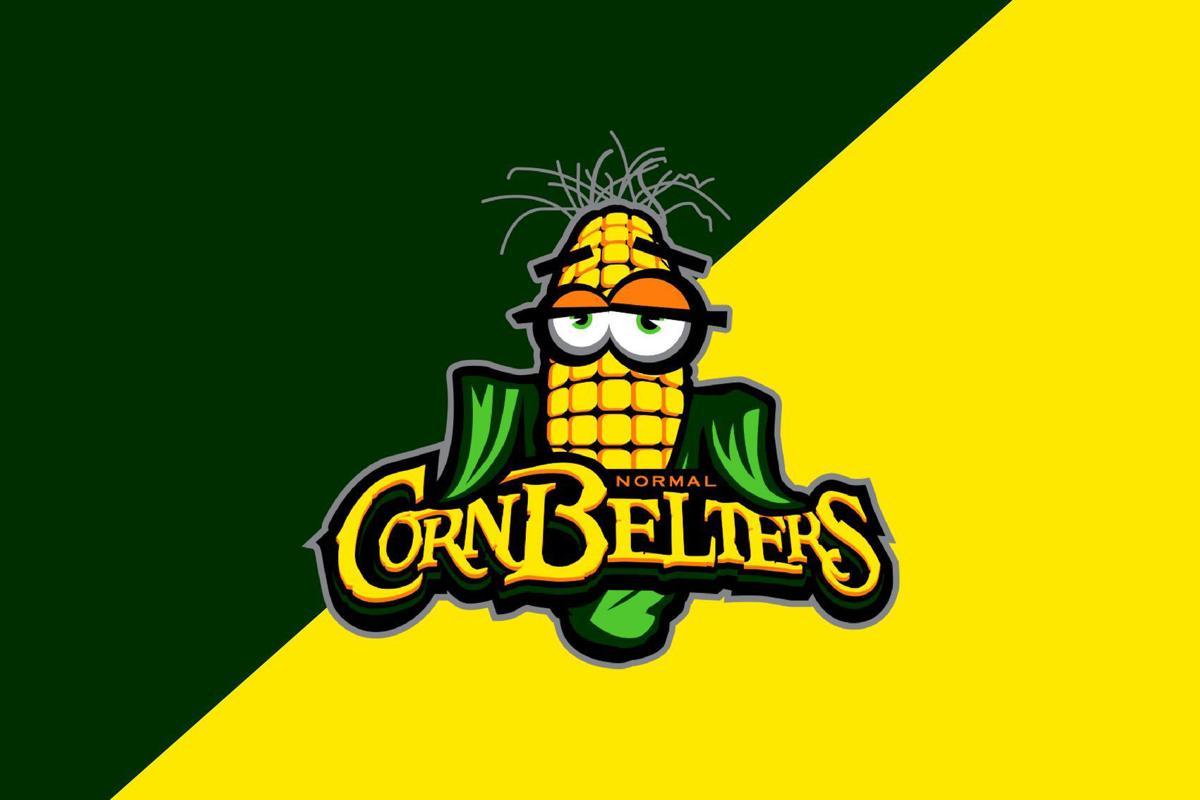CornBelters web generic art