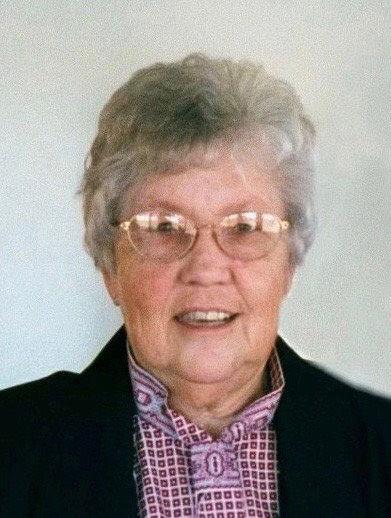 Kathryn Anderson