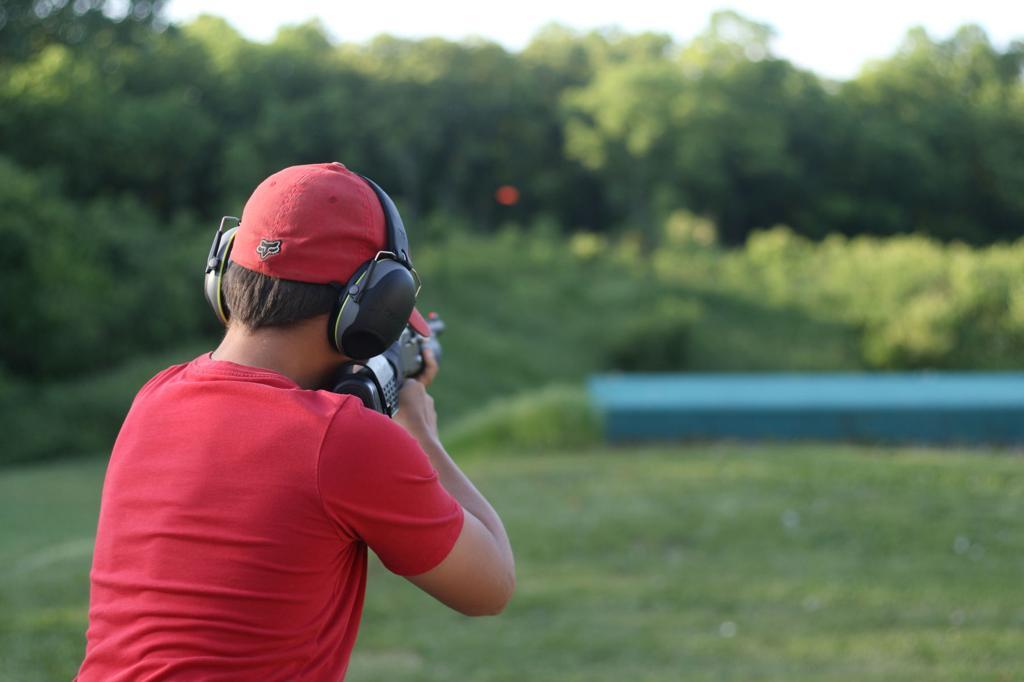 More Illinois counties pushing for 'gun sanctuary' status | State