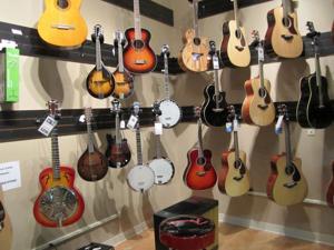 MSN sales floor Nov 2012 011.jpg