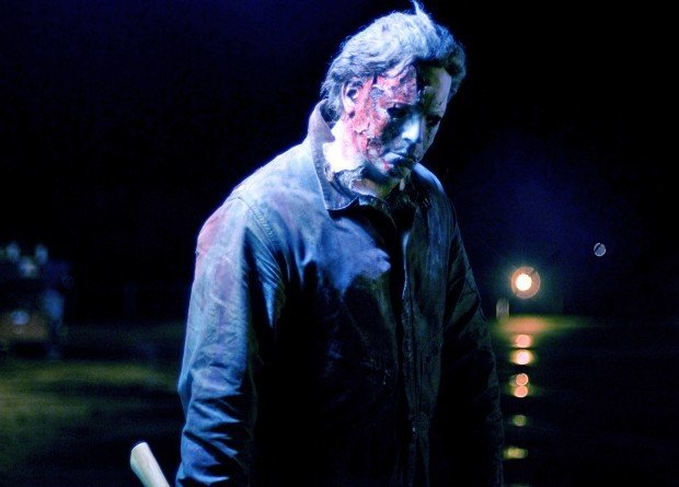 Central Illinois is a killer home for 'Halloween' movies