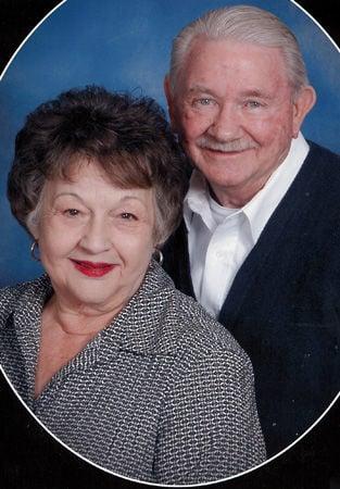 Jerry, Barbara Rohrer