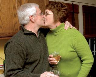 gay dating hopeless