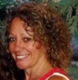 Lisa Soliday