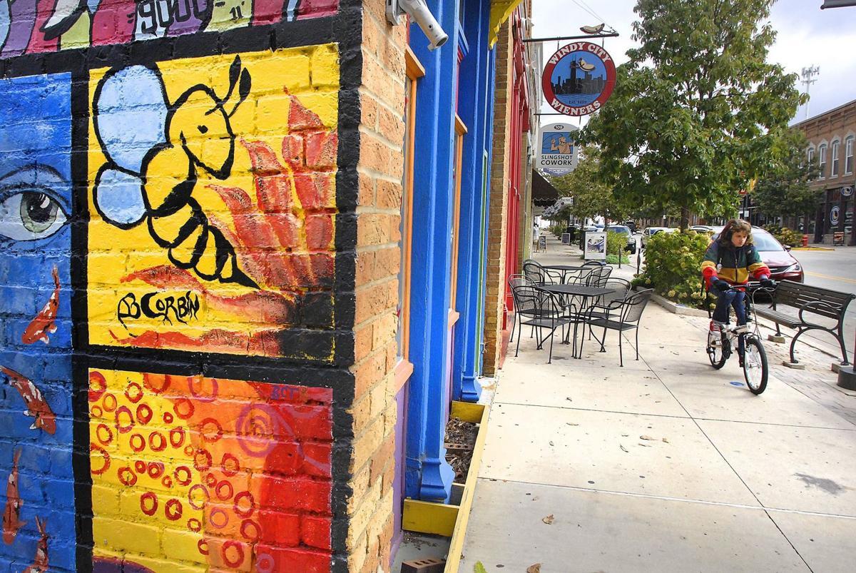 Uptown Mural 4