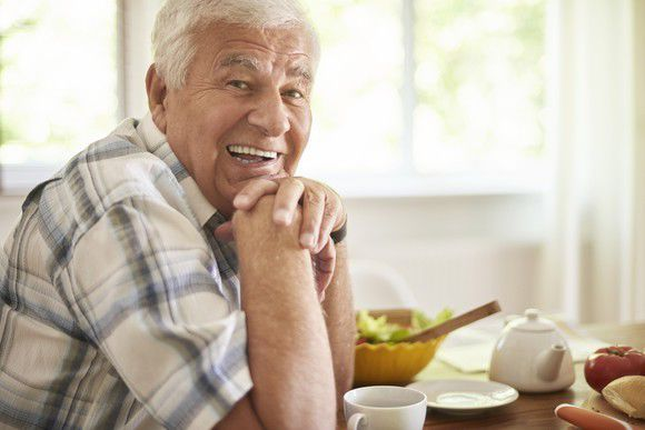 4 Reasons Not to Retire Before 66