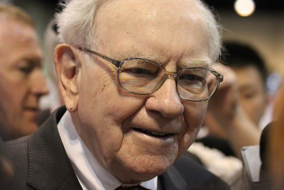 warren buffett only owns two tech stocks can you guess which ones rh pantagraph com