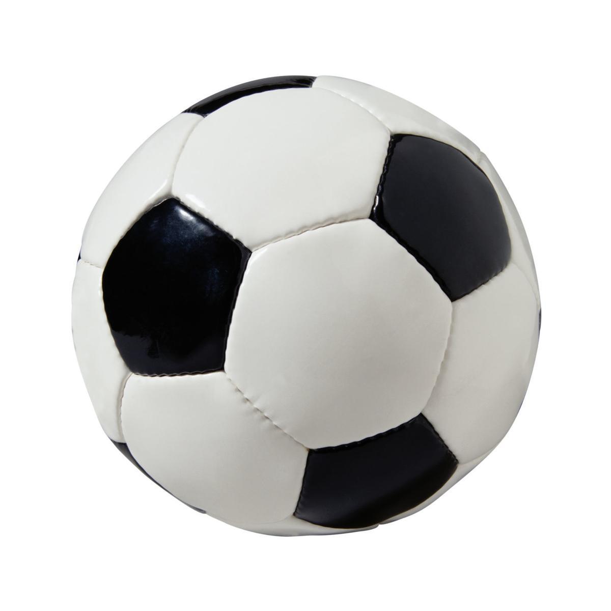 052617-blm-lif-soccerball