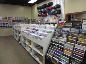 MSN sales floor Nov 2012 012.jpg