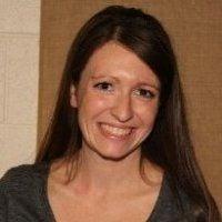 Amanda Jones - Client advertiser mug shot