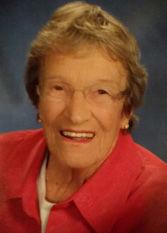 Dorothy Attig