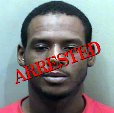 Crime Stoppers: Man sought on forgery charges   Local Crime