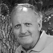 John Hoeniges