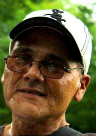 John Galindo obit
