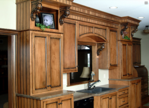 Bloomington Cabinets