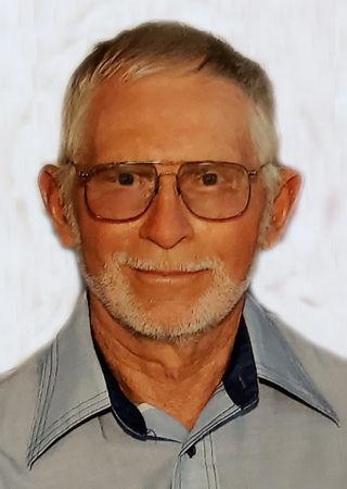 Robert L. Begolka