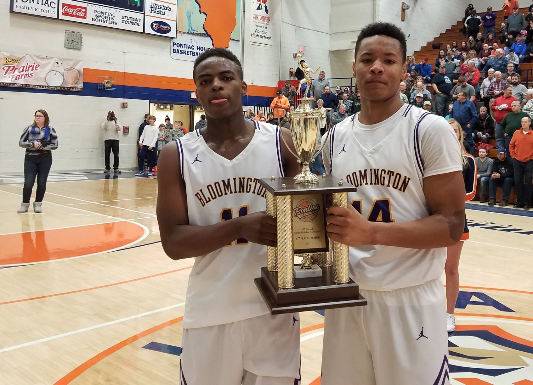 Discussion on this topic: Adrian Truss, chase-carter-bhs/