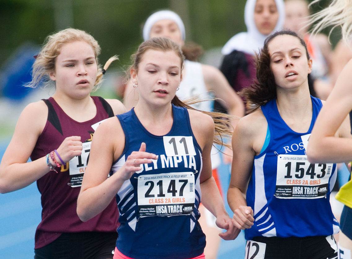 Olympia cross country for print