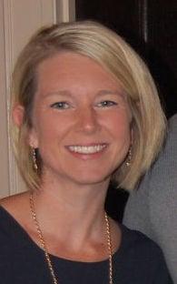 Trisha Malott