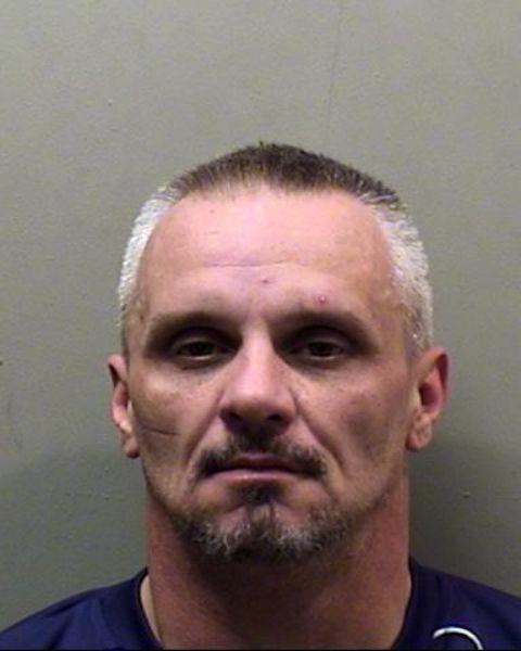 Terry dawson davis registered sex offender
