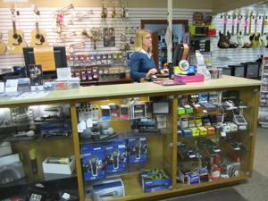 MSN sales floor Nov 2012 017.jpg