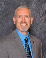 Jim Hayek