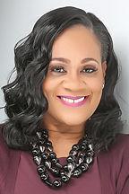Kimberly A. Lightford