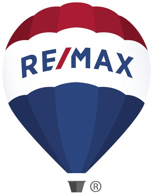 J.P. Finley & Company Realtors - RE/MAX Choice