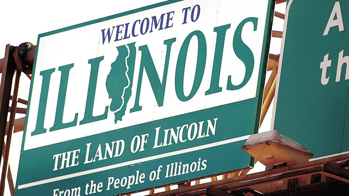 The 24 weirdest laws in Illinois | Entertainment