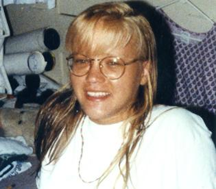 Mother braces for 15th anniversary of daughter's slaying