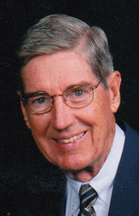 George Houska