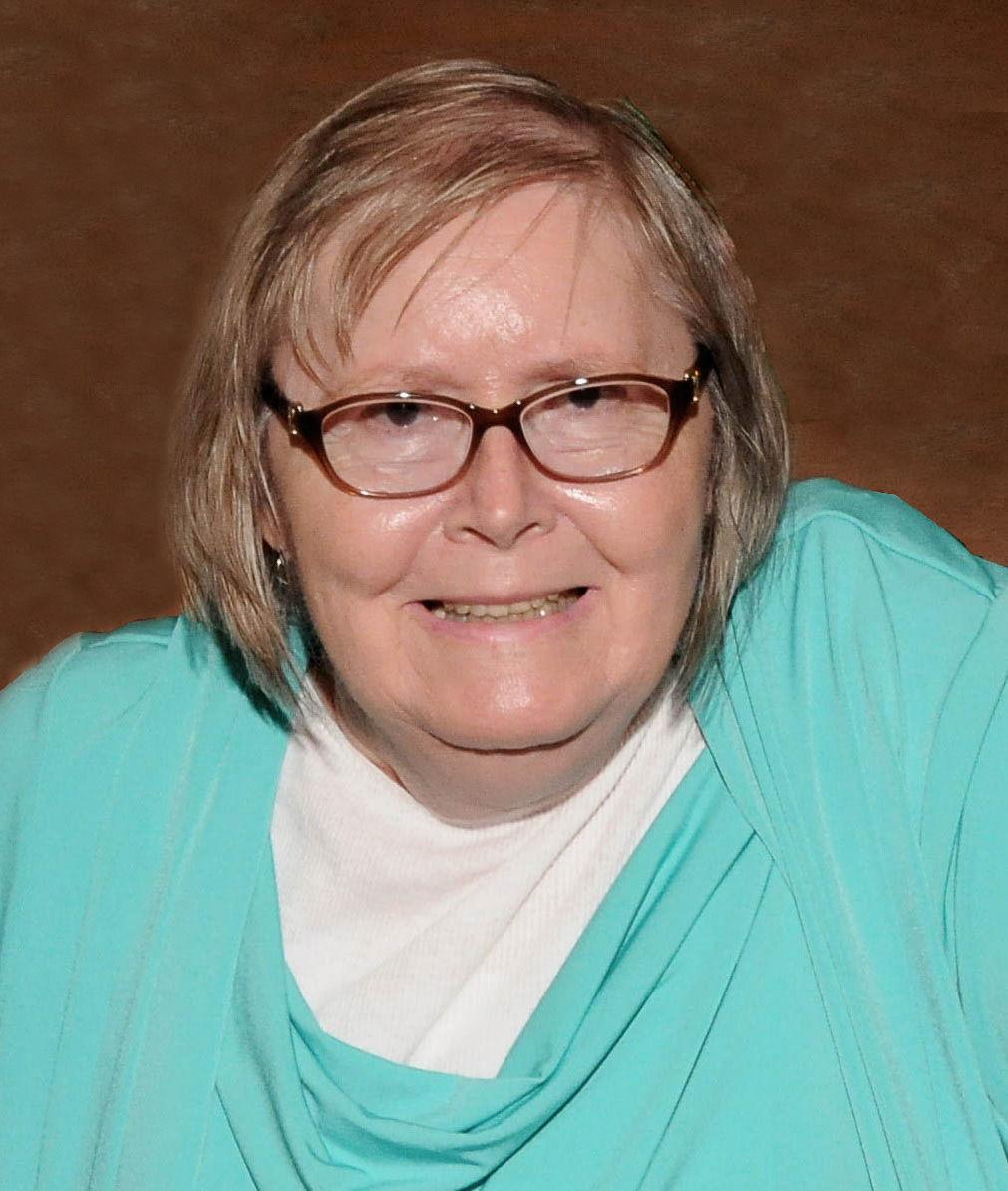 Diane Bussan