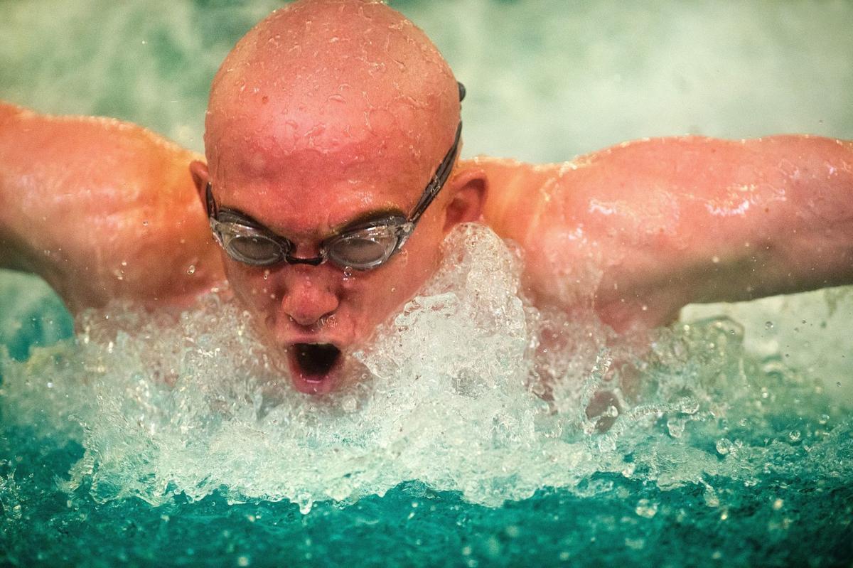 021719-blm-spt-2swimming