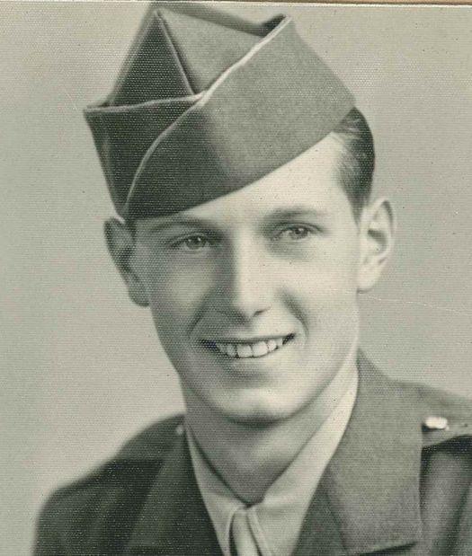 Joseph Trempel