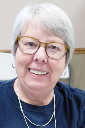 Beth L. Scott