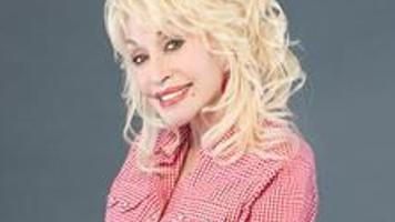 FLICK: Did you know Dolly Parton first hit the stage in Bloomington?