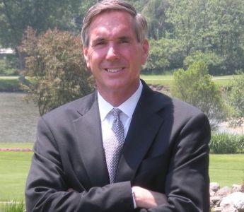 Tim Schneider, GOP