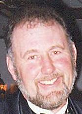 Gary Hinshaw