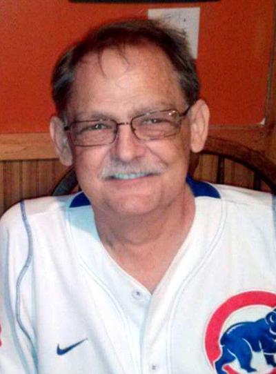 Jeffrey G. Kindred