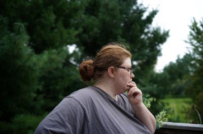 US-NEWS-FATALFIRE-BOYCHARGED-TB
